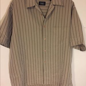 Hagar men's shirt